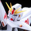 富野監督による幻のガンダムF91がMGガンプラ化!「富野由悠季の世界限定 MG ガンダムF91 Ver.2.0 ORIGINAL PLAN Ver.」登場!