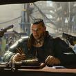 PC版『サイバーパンク2077』Steam/GOGに続きEpic Gamesストアでも事前購入開始