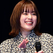 『モヤさま』代打アシスタント・筧美和子が「かわいい」と大好評