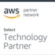 KDDIエボルバ、AWS パートナーネットワークに加入、Amazon Connectを活用したコンタクトセンターサービスを開発