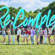 男女混合15名のダンス&ヴォーカルグループRe:Complex シングル「En-Dolphin」のMV解禁