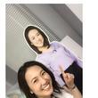 「悲しい出来事がありました」 TBSの高畑百合子アナ、流産していたことを告白