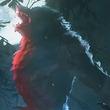 [E3 2019]ウェアウルフとなって暴れ回る「Werewolf: The Apocalypse - Earthblood」の最新デモが公開