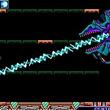 「ブラスターマスター ゼロ」のPC版がSteamにて配信開始。サイドビューとトップビューを混成した8bitスタイルの探索アクションゲーム