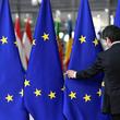 欧州議会選でロシア発の偽情報が拡散、EUが調査報告書
