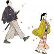 ライトな小説で楽しむ「江戸料理」。名店「八百善」店主も絶賛! 『うちの旦那が甘ちゃんで4』発売。