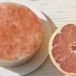 タピオカとグレープフルーツの宝石のようなケーキが発売│ルタオ