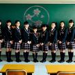 TIF2019 「さくら学院」出演決定!! ~8月4日(日)に出演~