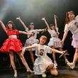 「懐かしい顔がいっぱい!」Ange☆Reveの権田夏海が生誕祭を開催!!