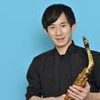 上野耕平、読売日本交響楽団との初共演を語る<上野祭り③>