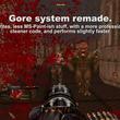 バイオレンスの宴!『Doom』過激化Mod「Brutal Doom」v21機能紹介トレイラー