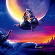 【国内映画ランキング】「アラジン」V2、「MIB」は2位発進、「ガルパン」ほかアニメ3本ランクイン