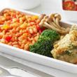 「スーパーフード」を使った新機内食、シンガポール航空の日本路線で提供
