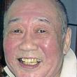 声優・藤本譲さん、心不全のため死去 「ミスター味っ子」味皇役や「犬夜叉」夢心和尚役など