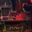 """襲え、喰らえ、進化しろ。モンスターパニック映画のモンスター側になる""""逆ホラー""""アクション『Carrion』【E3 2019】"""