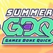 ゲーム早解きイベント「Summer Games Done Quick」が今年も開催。6月24日深夜より1週間ランナーがリレー形式でさまざまなゲームのRTAを披露