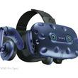 """CESでも注目された""""アイトラッキング機能""""搭載のVR製品「VIVE Pro Eye」と「VIVE FOCUS PLUS」、ついに日本国内発売へ!"""