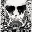 """「進撃の巨人展FINAL」原画展の内容を解禁、諫山創が構想している""""最終話""""の風景を音だけで再現"""