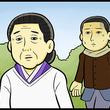「やすらぎの刻~道」風間俊介が母親の死に号泣。宮田俊哉は最前線へ…本格的に太平洋戦争に突入第10週