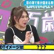 西野未姫が持論「AKB握手会のファン8割はDT」