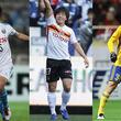 大会ベストイレブンが発表! 準優勝の日本からは田中、相馬、椎橋の3名が選出!!《トゥーロン国際大会》