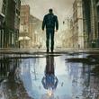 DONTNODの新作ADV『Twin Mirror(ツインミラー)』バンダイナムコが日本語版の発売中止を発表