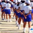 現場が推し進める危険な組体操 本当に教育の一環?