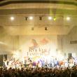 沖縄音楽の祭典「琉球フェスティバル2019」今年も開催決定!  沖縄を代表する実力派唄者が勢揃い!! 9月23日(月・祝)東京・日比谷野外大音楽堂