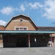 最後は群馬・栃木編 第3回「地域鉄道で行く! みりょくある関東の駅21選」スタンプラリー