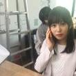 【 桜井日奈子 他】可愛すぎる!女性芸能人ツイートまとめ(6/18)