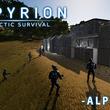 宇宙サンドボックスサバイバル『Empyrion - Galactic Survival』Alpha10配信―シールド機能実装や敵勢力による基地攻撃など
