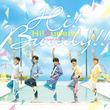 Hi!Superb 7月17日発売1st ALBUM『Hi!Buddy!!』Music Video、ジャケットデザイン、収録内容解禁!