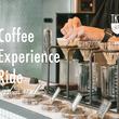 トーキョーバイクに乗ってスペシャルなコーヒー体験を!Coffee Experience Ride -Discover something new-を6/22(土)と30(日)に開催
