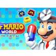 「Dr. Mario World」の配信開始日は2019年7月10日。App Store,Google Play両ストアにて事前登録もスタート