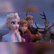 『アナと雪の女王2』の特別映像が解禁 壮大な予告に早くも期待が高まる
