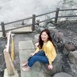 湯けむりが立ち上る温泉街で体験&グルメ!長崎・島原半島のドライブスポット6選