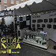 [Digital Cinema Bülow VIII~Cine Gear 2019]Vol.06  山木社長に聞く~シグマ、シネマレンズ次の一手と「シグマ・バーバンク・ショールーム」