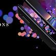 Xperiaが今売れている? Xperia 1とXperia XZ3がTOP5入り!  スマートフォン売れ筋ランキング