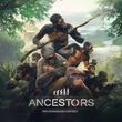 1000万年前からの人類の進化を描く壮大なサバイバルアクション『Ancestors: The Humankind Odyssey』は、とにかく歴史の始まりを描きたかった!?【E3 2019】