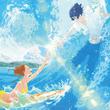 【うたパス】映画『きみと、波にのれたら』主題歌 GENERATIONS from EXILE TRIBE「Brand New Story」特別企画!片寄涼太さんボイスコメント付プレイリスト配信決定!