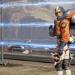 CS版『Apex Legends』所持品画面でカーソル初期位置が固定されていないのは「意図せぬ挙動」―開発陣が調査中