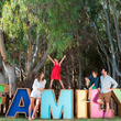 ファミリー向け 新プログラム『Amazing Family Program』登場! 「クラブメッド」が家族の絆を深める