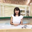 元AKB48中村麻里子アナ、サンテレビジョンを退社<コメント全文>
