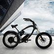 もはや二輪車!最大時速48kmの強力電動アシスト自転車「SMUG Cycles」がやって来た
