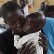 南スーダン:約700万人が深刻な食糧不足の恐れ【共同プレスリリース】