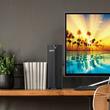 幅10cmの省スペース、1TBの大容量、Office搭載 2タイプのCPUから選べるデスクトップPCAspire Xシリーズより2機種 6月20日(木) に発売