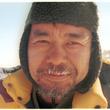 朝礼の専門誌『月刊朝礼』で南極料理人の西村淳さんの連載が始まります! 連載企画「マイウエー&マイヒストリー 今、働く人たちへ」2019年7月号から、全4回で南極料理人の西村淳さんの連載開始。
