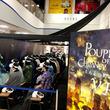 日本初「移動式VR映画館」の第一弾コンテンツ『えんとつ町のプペルVR』興行開始からわずか3ヶ月で動員数1万人突破!次なる舞台はフランス!