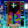 バトルロイヤル・パズル『テトリス99』Nintendo Switchで8月9日にパッケージ版が発売。オンライン利用券とDLC収録
