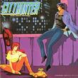 1980年代後期ソニーオールスターズによるJ-POPサウンドの総力戦――CD「CITY HUNTER オリジナル・アニメーション・サウンドトラック」シリーズ【不破了三の「アニメノオト」Vol.04】